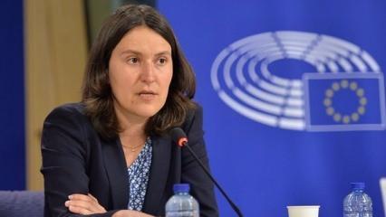 Kati Piri'den Türkiye itirafı! Adil değil