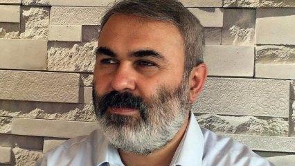 """""""Batı'nın düşmanı Türk - İslam gaza omurgasıdır"""""""