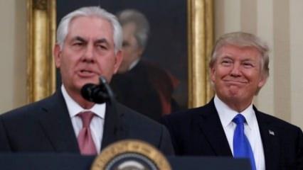 ABD'den flaş açıklama! Suçu Rusya ve Çin'e attılar