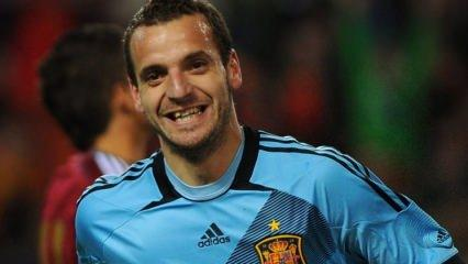 Roberto Soldado kimdir? Kaç yaşındadır?