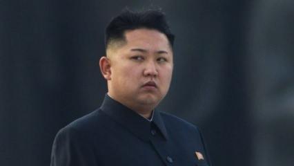Çin'den çok sert K.Kore açıklaması! Bardak taşıyor