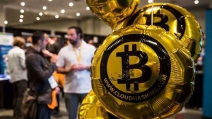 Bitcoin Eylül ayına tarihi rekor ile girdi