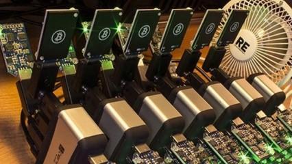 Bitcoin ile ilgili şikayetler de sert artıyor