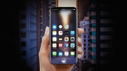 iPhone modellerine gelen büyük indirim! Yeni indirimli iPhone fiyatları