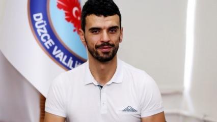 Kenan Sofuoğlu'nu yıkan haber! Kendisi açıkladı