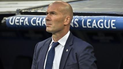 Real Madrid resmen açıkladı! Efsane geri döndü!