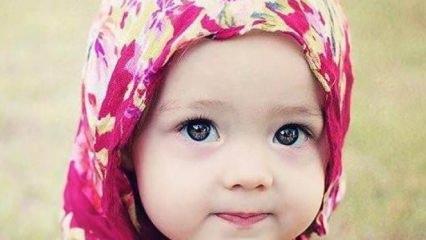 Çocuklara Kuran-ı Kerim nasıl öğretilir?