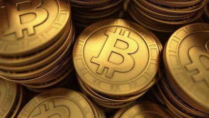 Merkez Bankası'ndan bitcoin açıklaması!
