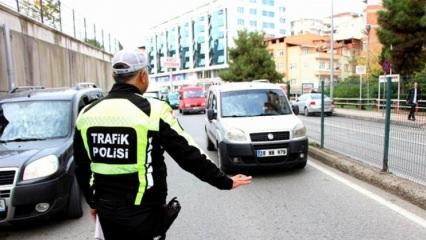 Erdoğan cam filmi cezalarına kızdı! Talimatı verdi