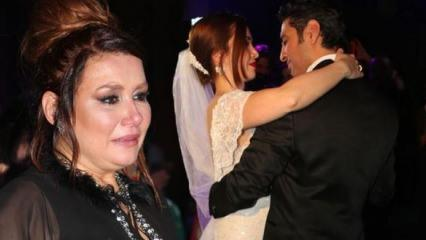 Mustafa Ceceli Aşk Adına Şarkı Sözü