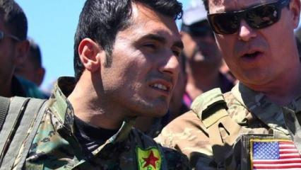 ABD'li komutan: Türkiye Afrin'i vurursa...