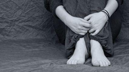 Depresyon genetik midir?