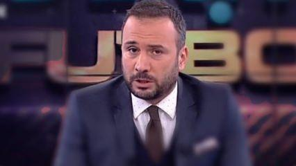 """Ertem Şener Rasim Ozan'a sahip çıktı!  """"Düşmanları bedel ödeyecek"""""""
