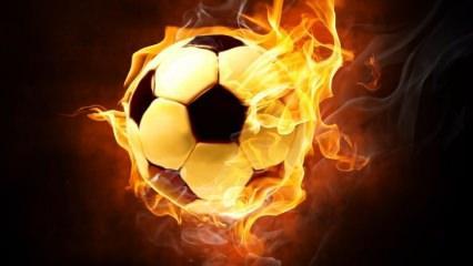 Spor Toto 1. Lig ekibine şok! 6 puanı silindi