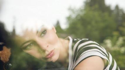 Düşük yapan kadınlarda nelere dikkat edilmeli?