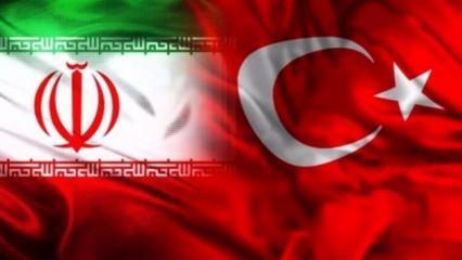İran'dan Türkiye'ye 'operasyonu durdurun' çağrısı!