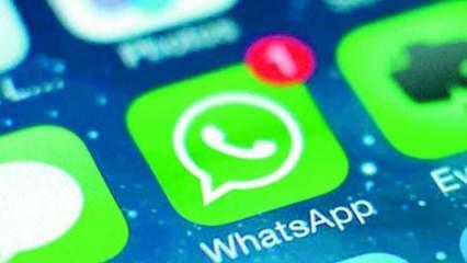 WhatsApp'a 4 yeni özellik birden geliyor! Hangi yeni özellikler eklenecek?