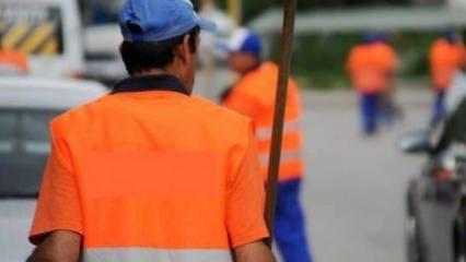 Taşeron işçiye Yargıtay'dan müjdeli haber