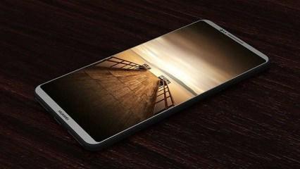 Huawei P11 tanıtım tarihi belli oldu! Teknik özellikleri ve Türkiye fiyatı