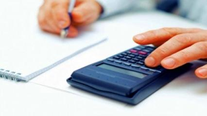 2018 Asgari ücret zam oranı saat kaçta açıklanacak?