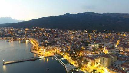 Talimatı Erdoğan verdi...Yerel sistem de değişiyor