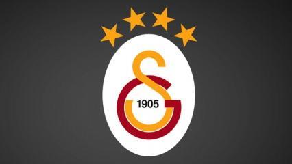 Galatasaray ara transfer haberleri! 12 Ocak Son dakika gelişmeler...