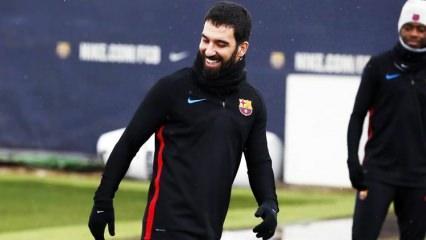 Barcelona açıkladı! 'Arda'nın tüm maliyetini...'