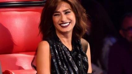 CHP'ye şarkısını vermeyen Tilbe'ye linç girişimi