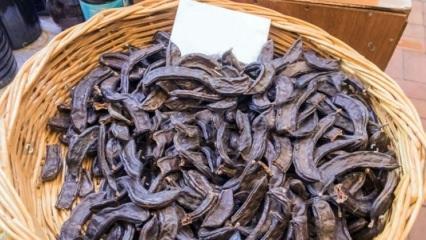 yaban mersini faydaları nasıl kullanılır