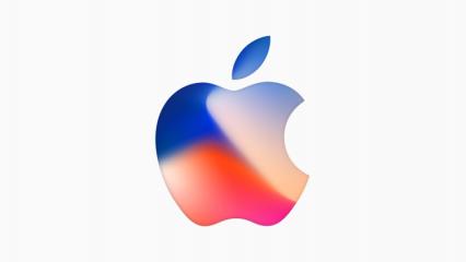Apple'dan Türkiye'deki fiyatları için zam kararı! Apple ne kadar zam yaptı?