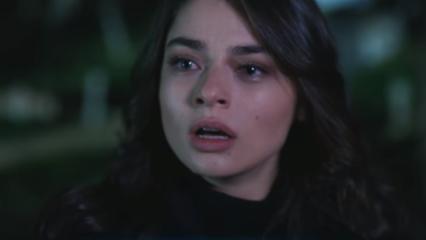 Meryem 26. yeni bölüm fragmanı yayınlandı mı? Meryem son bölüm Kanal D!
