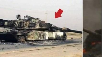 PKK'nın Afrin yalanı! 4 fotoğraf 4 gerçek