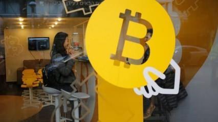 Bitcoin yüzünden boşanamıyorlar