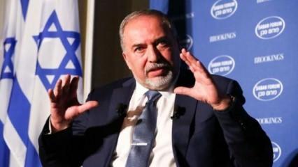 İsrail'den İran'a: Esed'i ortadan kaldırırız
