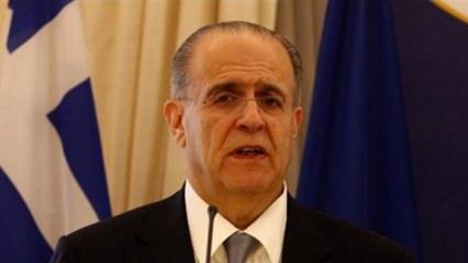 Güney Kıbrıslı Bakan: ABD bizi uyarmıştı