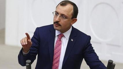 AK Parti'den önemli bedelli askerlik açıklaması