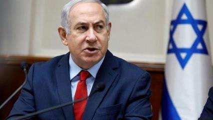 İsrail'den yeni Türkiye kararı: İthalatı durdurduk