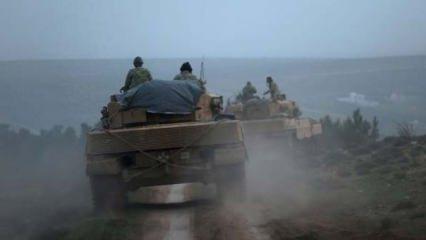 Rus askerleri çekilecek! Afrin'den sonra orası var