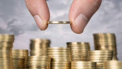 Fazla prim ödemek emekli ayılığını arttırır mı? Emekli maaşı kaç TL alırım?