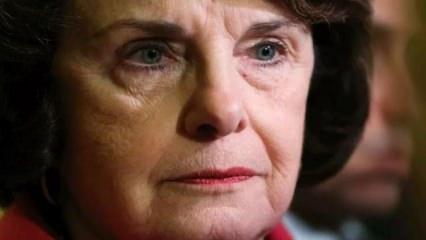 ABD tarihinde ilk kadın CIA direktörü