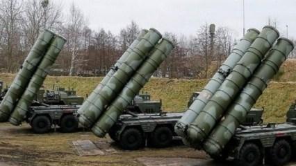 Rusya ABD'ye meydan okudu: Bir daha olursa...