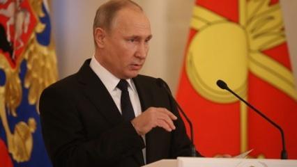 2 ülke daha resti çekti! Rusya'ya şok