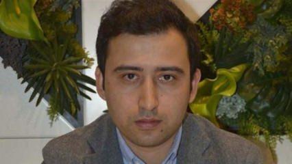 Anadolu Farm skandalında yeni detaylar!