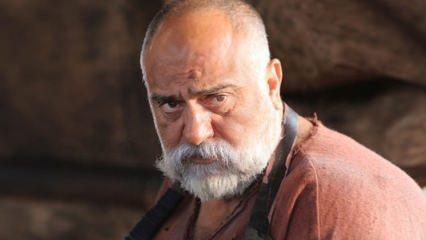 Çiftlik Bank reklam yüzü ünlü oyuncu Mehmet Çevik kimdir?