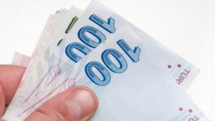 İŞKUR kadınlara aylık 400 lira veriyor! Ödemeler ne zaman yapılacak?