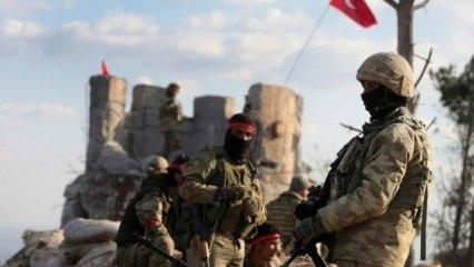 Türkiye'den yeni hamle: Halep'e kadar...