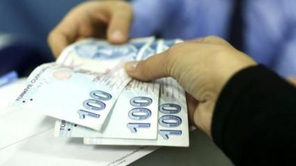 Emekliye Nisan ayı tüm zam haberleri! Emekli maaşlarına iyileştirme olur mu?