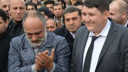 Çiftlik Bank'ın yüzü Mehmet Çevik: Özür dilerim
