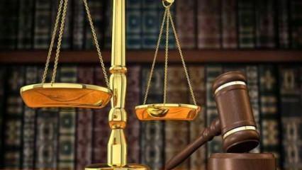 Rüyada avukat görmek nasıl yorumlanır? Anlamı tam olarak nedir?