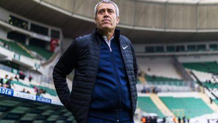 21 milyon euroluk kadroyla Süper Lig'e damga vurdu